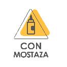 CONMOSTAZA.jpg