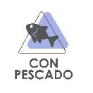 CONPESCADO.jpg